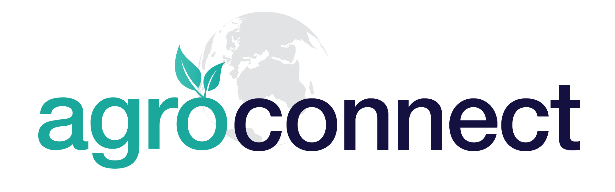 agroconnect logo