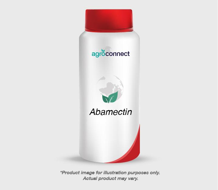 1551672479.Abamectin-01-01.jpg