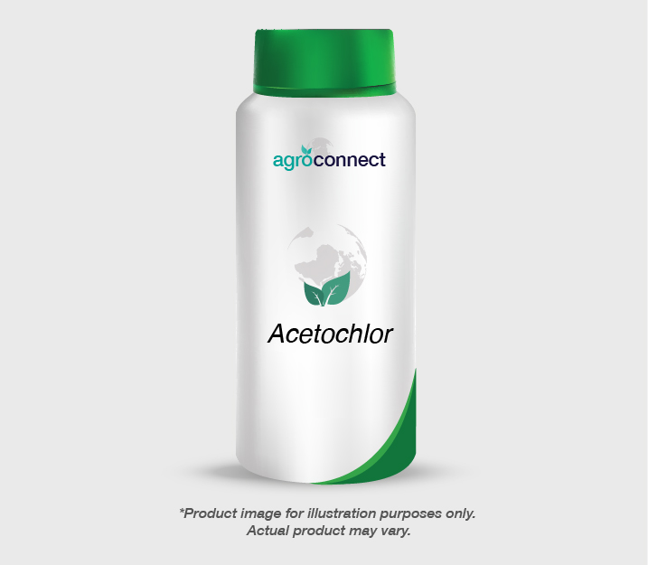 1551672616.Acetochlor-02.jpg