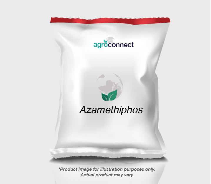 1551672874.Azamethiphos-03.jpg