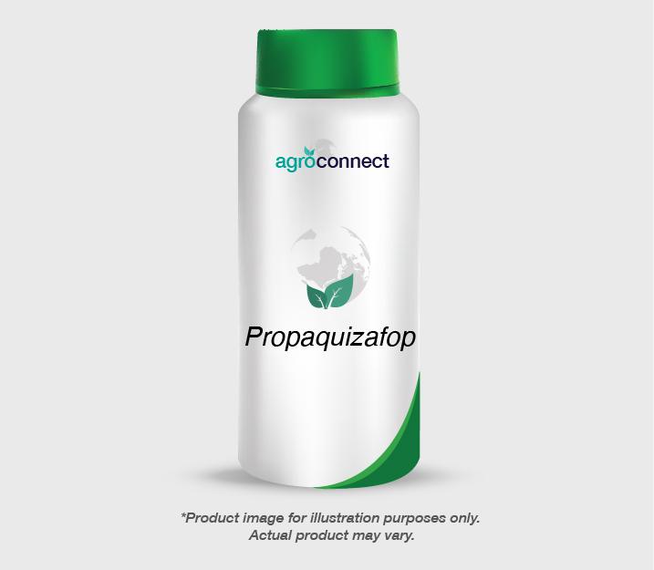 1551682451.Propaquizafop-02.jpg