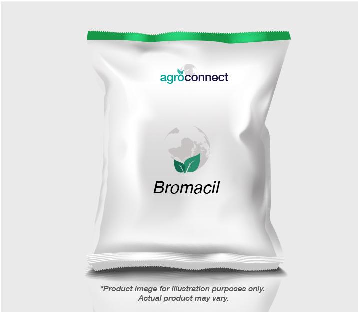 1551687511.Bromacil-06.jpg